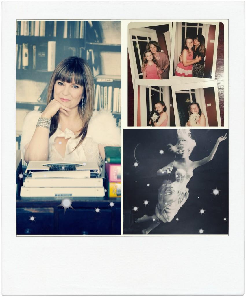 -4PicMonkey Collage