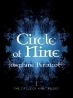 Circle Of Nine