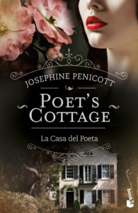 Poet's Cottage Spanish