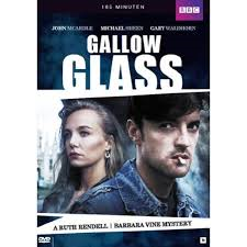 GALLOWGLASS