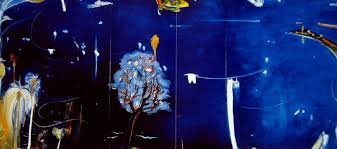 PAINTING BRETT WHITELEY