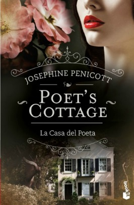 SMALLER SPANISH POETS COTTAGE