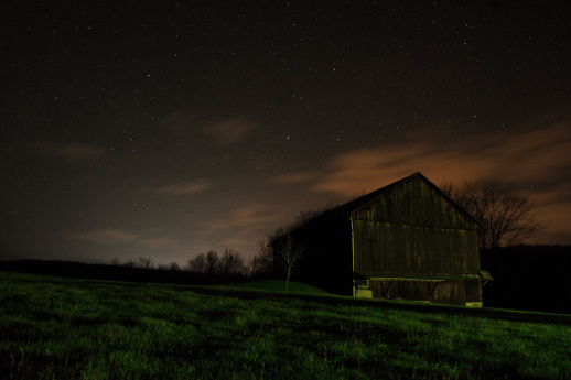 dark-places-farmhouse-two