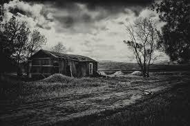 dark-places-farmhouse