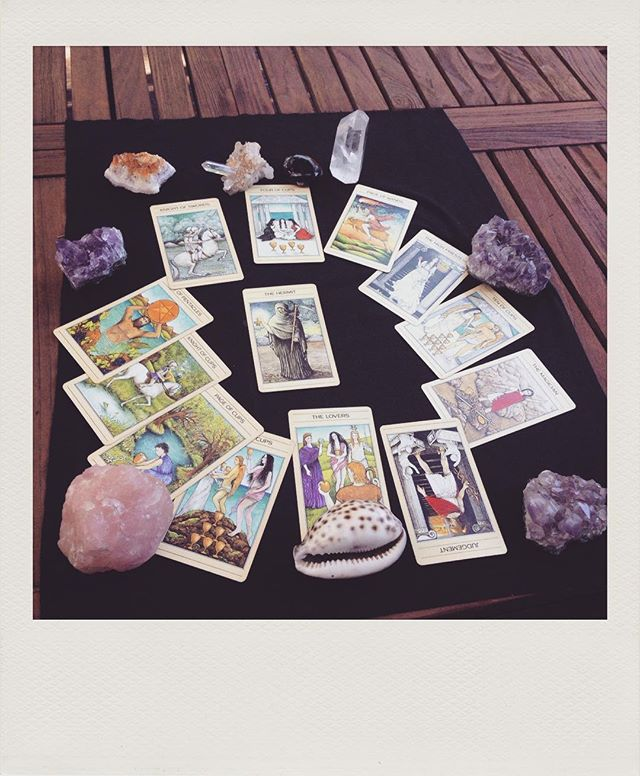 tarot-reading-for-new-years-eve