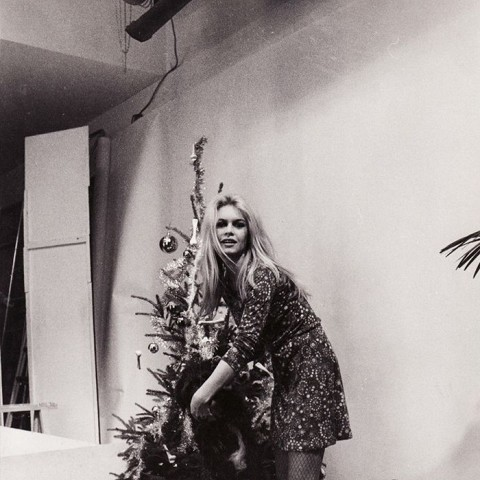 brigitte-bardot-and-tree-two