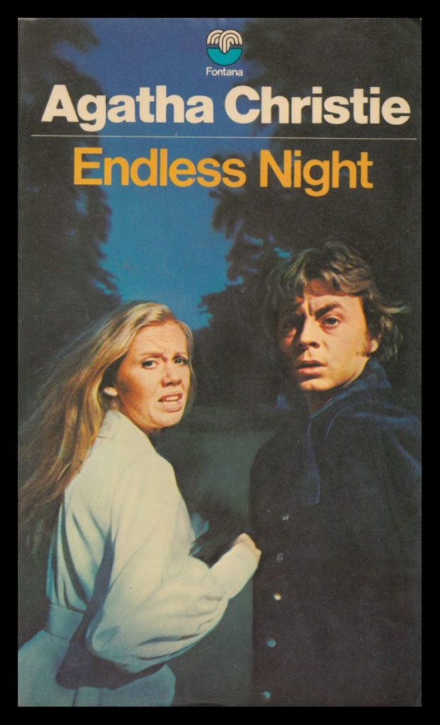 ENDLESS NIGHT TWO