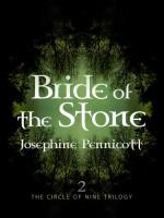 Bride of the Stone