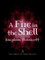 A Fire in the Shell